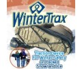 Wintertrax Uni nesmeky