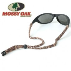 Original Cotton Mossy Oak